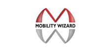 Mobility Wizzard