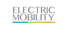 Electric Mobility